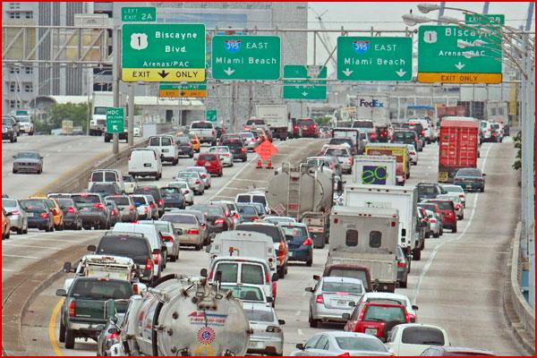 600_traffic_advisory_120124